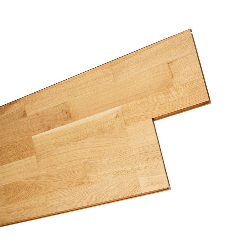 test bodenbel ge holz parkett bauhaus schiffsboden sl. Black Bedroom Furniture Sets. Home Design Ideas