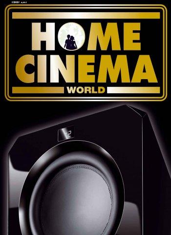 HomeCinemaWorld_1_2021 Titelseite