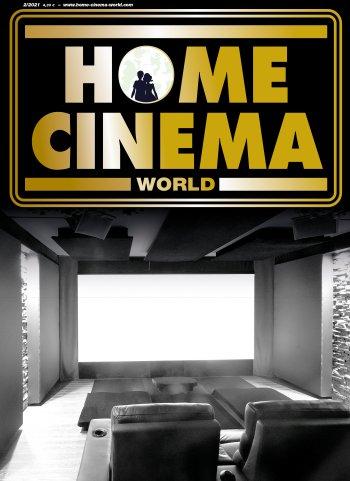 HomeCinemaWorld_2_2021 Titelseite