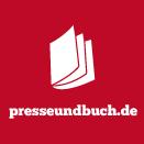 presseundbuch.de