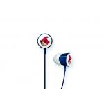 GEAR4 präsentiert Angry Birds Space Cases und Kopfhörer