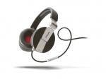 Kopfhörer Spirit One ab sofort erhältlich