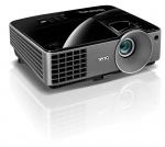 Neuer Projektor: BenQ MS513P - Allround-Talent mit HDMI für den Business-Einsteiger