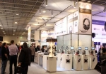 Ultrasone auf der High End 2012: Manufaktur-Kopfhörer-Serien Edition & Signature im Fokus