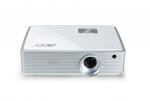 Acer stellt neuen LED-Laser Hybrid Projektor vor