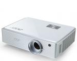 Acer IFA-Highlight: Acer K750: Weltweit erster Full HD-Projektor mit   LED-Laser Hybrid-Technologie