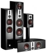 Erfolgreicher Start der High End- Lautsprecherserie DALI EPICON