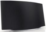 Airplay-Lautsprecher von Philips