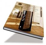 Die Hifi-Buch Neuerscheinung des Jahres: Legendary Loudspeakers - Die besten Lautsprecher der Welt