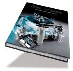 Das Hifi Buch mit Zukunft: Great Turntables – Die besten Plattenspieler der Welt