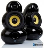 SmallPod Active mit Bluetooth-Konnektivität