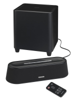 Mini-Soundbar