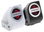 Raikko erweitert Mobile!Sound Sortiment