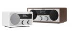 TechniSat bringt zwei neue DAB+ Modelle mit Bluetooth-Audio-Streaming und Bedienung via App auf den Markt
