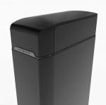 Definitive Technology präsentiert Lautsprechermodul für Dolby Atmos Sound